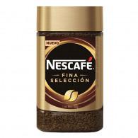 CAFE EN POLVO 50 GR FINA SELECCION