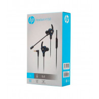 AUDIFONO STEREO HEADSET H150