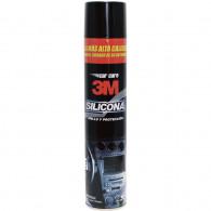 SILICONA SPRAY AUTOMATICA CARCARE 480 ML