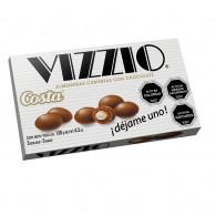 CHOCOLATE VIZZIO 120 GR