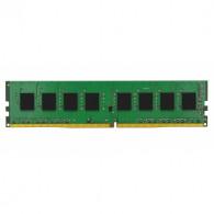 MEMORIA RAM PC DDR4 2666 8 GB