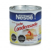 LECHE CONDENSADA 397 GRAMOS NESTLE
