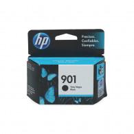CARTUCHO HP CC653 NEGRO INKJET J4660