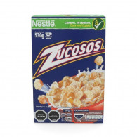 CEREAL 530 GRAMOS ZUCOSO