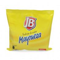 MAYONESA BOLSA FS 950 GRAMOS JB
