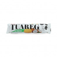 GALLETA TUAREG 120GR COSTA