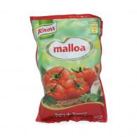 SALSA DE TOMATE 200 G MALLOA