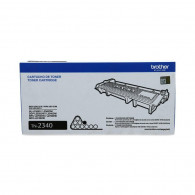 TONER TN2340 PARA DCP/L2540DW BROTHER
