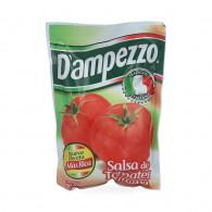 SALSA TOMATE 200 G D'AMPEZZO