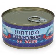 SURTIDO CALDILLO  190 GR