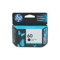 CARTUCHO  INKJET HP CC640W NEGRO PARA MODELO 4280/60
