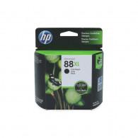CARTUCHO HP C9396AL NEGRO INKJET PRO K550