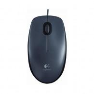 Mouse USB 2.0 Logitech M90