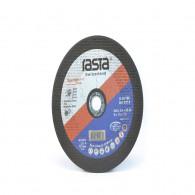 "DISCO CORTE METAL3215 9""X1/8""X7/8"" RASTA"