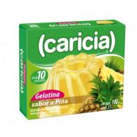 JALEA PINA 100 GR CARICIA