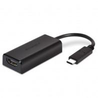 ADAPTADOR USB-C A HDMI