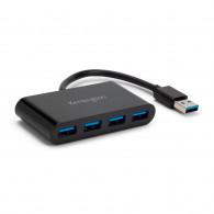 POCKETHUB USB 3.0 PARA 4 PUERTOS