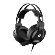 AUDIFONO GAMER ON EAR H100 PLUG STEREO HP