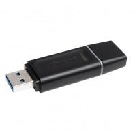 PENDRIVE 32 GB USB 3.2 DT EXODIA