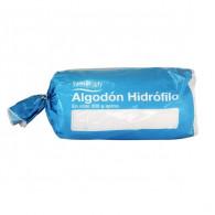 ALGODON HIDROFILO 200 GR