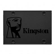 SSD INTERNO SA400 960 GB SATA3 500 MB/450 MB
