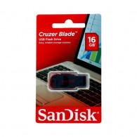 PENDRIVE USB 16GB SANDISK