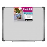 PIZARRA ACRILICA 100 X 120 CM