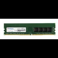 Memoria Ram 16GB ( 2 X 8GB)  DDR4 2666