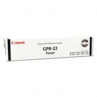DRUM GPR-22 0388B003 CANON