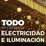 Electricidad e Iluminación